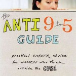 anti-9-5-book-cover-2.jpg