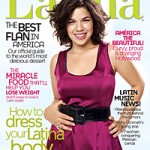 Magazines pick Hijas Americanas as a must read!