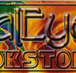 real-eyes-bookstore-logo.jpg