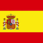 flag-of-spainsvg.png