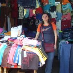 Please partner with me to help a business owner in Paraguay!