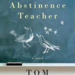 abstinence-teacherarticle.jpg