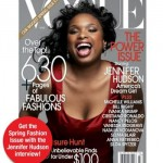 jennifer-hudson-on-the-cover-of-vogue.jpg