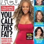 tyra-banks-people-cover.jpg