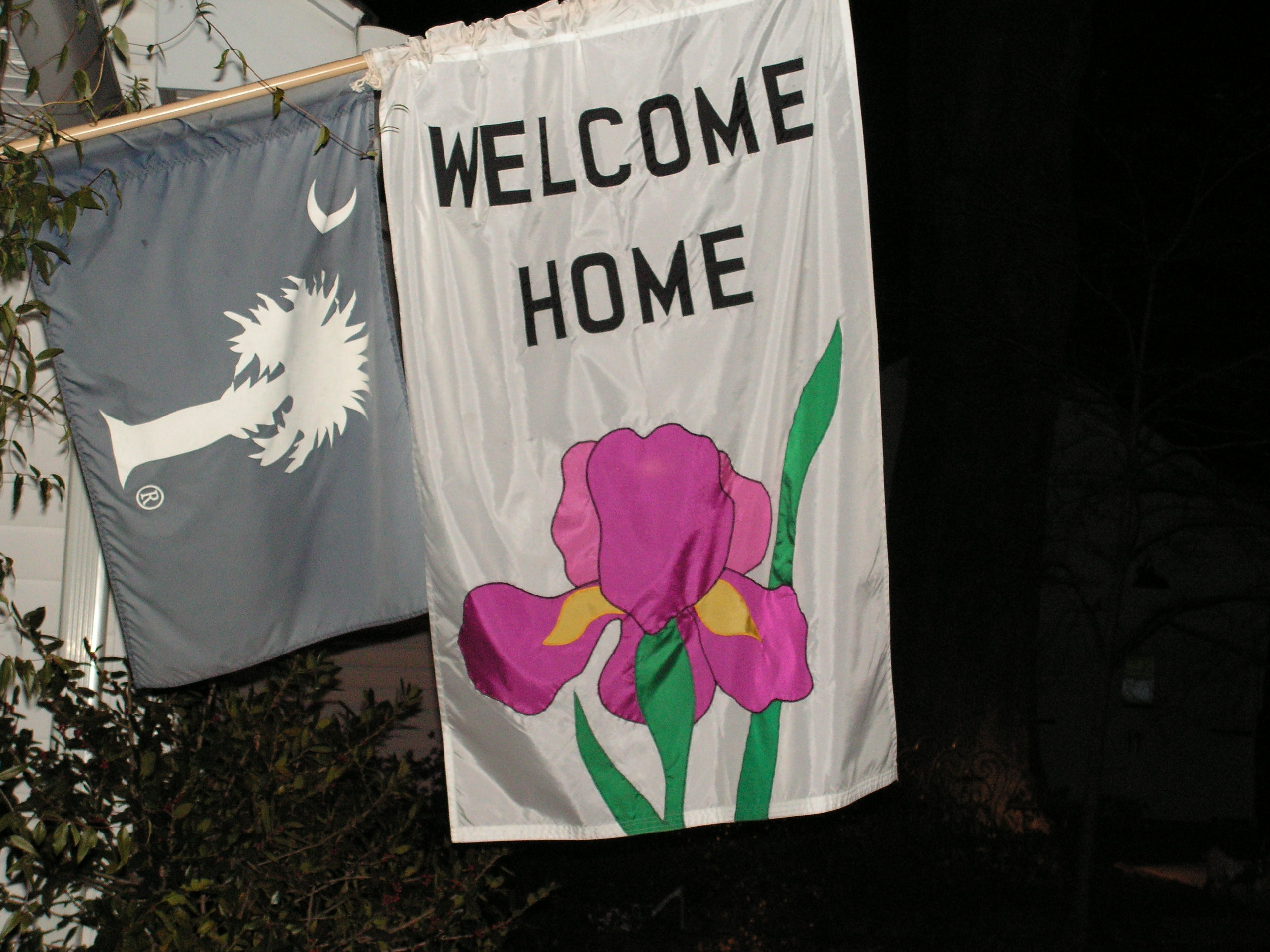 welcome-home-flag1
