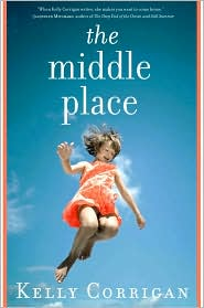 The Middle Place