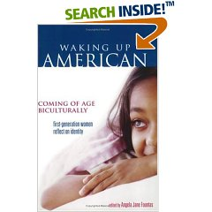 Waking Up American