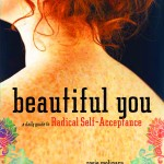 last chance at beautiful you. the workshop early bird registration