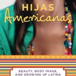 Want a signed copy of Beautiful You or Hijas Americanas?
