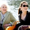 Betty White and Sandra Bullock in The Proposal