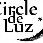 3 ways to support Circle de Luz this holiday season.