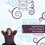 introducing Anna Guest-Jelley and Permission to CURVE
