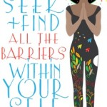 the happy sheet: seek and find