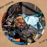 Spark Your Systems: Taking on Clutter