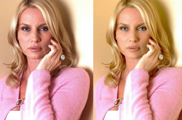 nicollette-sheridan-ps