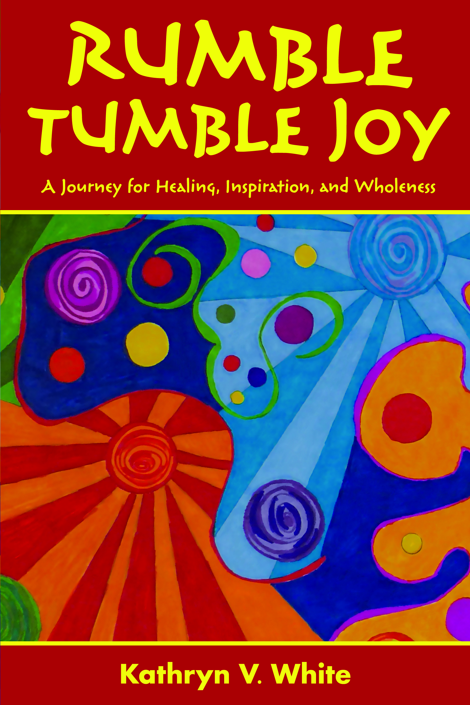 RumbleTumbleJoy_FrontCover
