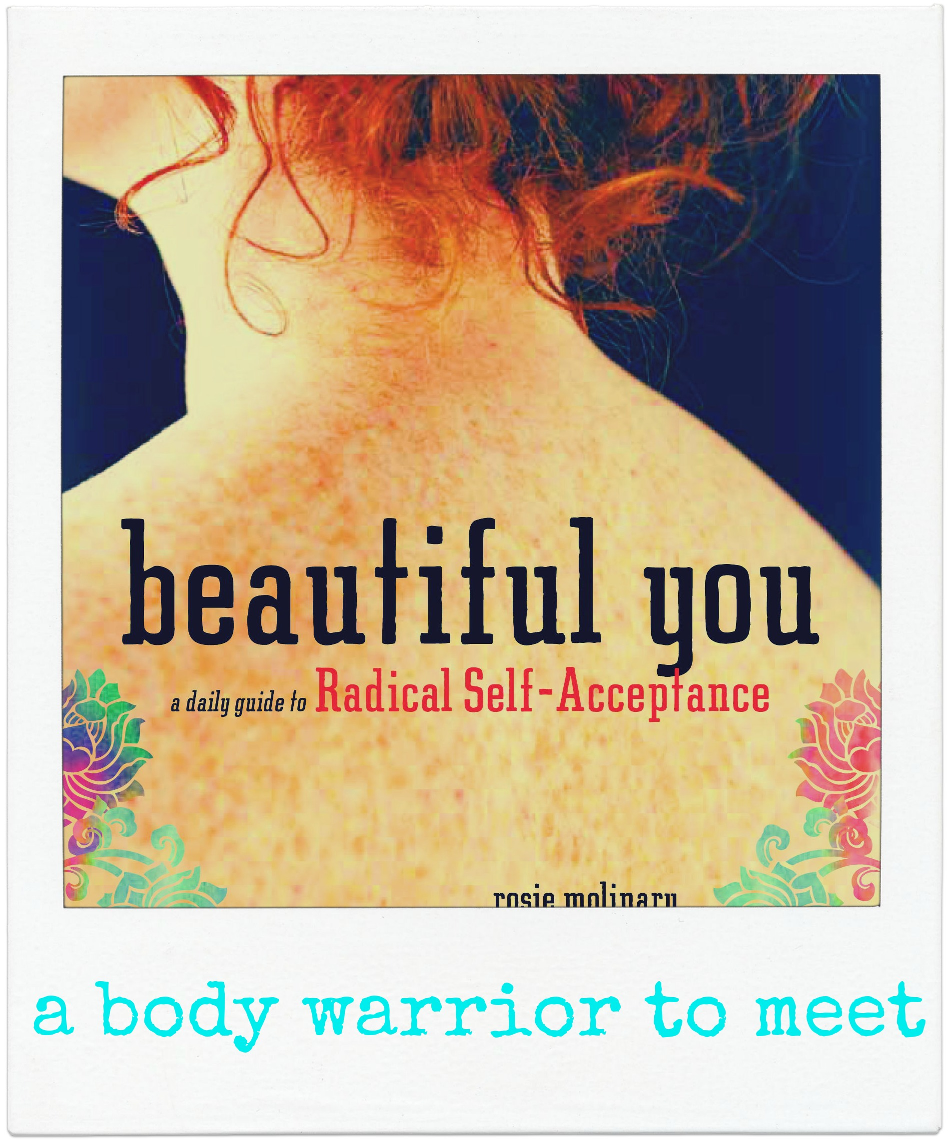 a body warrior to meet