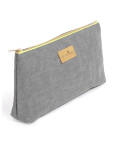 large-pouch